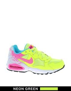 Nike. Air max triax 94