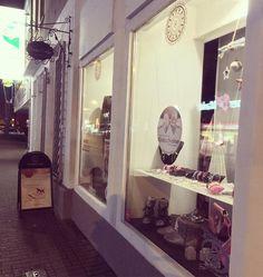 Boutique Catalia