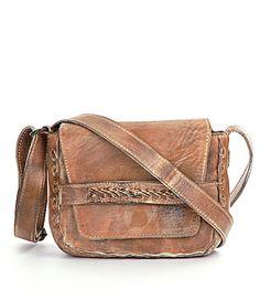 70bc71b8a Dillards, Newport, Crossbody Bag, Satchel, Fashion Forward, Messenger Bag,  Satchel Purse, Shoulder Bag, Backpack