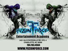 "We Are Fuzion Force Entertainment Academy! ""Where Fuzion Meets Force"" Hip Hop Dance, Competition, Entertainment, Student, Movie Posters, Instagram, Film Poster, Dance Hip Hop, Hiphop"