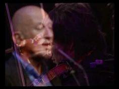 Gerard van Maasakkers & Magogo Kamerorkest - Kan de deur nie dicht - YouTube