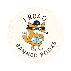 Greg Pizzoli: I read