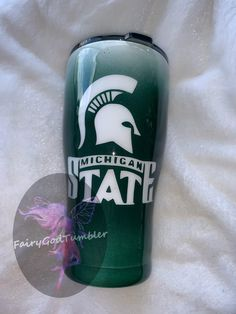 Tumbler Photos, Tumbler Designs, I Need To Know, Monogram Styles, Custom Tumblers, Tumbler Cups, Looking Forward To Seeing, Michigan, Glitter Tumblers