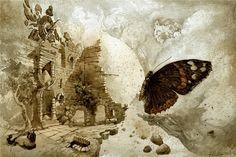The-Butterfly-Effect_2.jpg