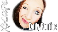 https://youtu.be/9s4ql1uKUNw  CHECK VIDEO #linkinbio #groundhogday #murmeltier #groundhog #rewind #return #routine #dailyroutine #everyday #daily #murmeltiertag #youtube #youtuber #smallyoutuber #youtuberlife #youtubers #vlogger #vlog #dailyvlog #instapic #instadiary #instadaily #video #xscape #xscaped