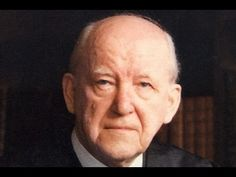 Dr. Martyn Lloyd-Jones Sermon - How to Become a Christian  Acts 2:37 Now when they heard this, they were pricked in their heart, and said unto Peter and to the rest of the apostles, Men and brethren, what shall we do? 38 Then Peter said unto them, Repent, and be baptized every one of you in the name of Jesus Christ for the remission of sins, and ye shall receive the gift of the Holy Ghost.