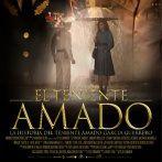 TENIENTE AMADO Nominados 2014   Premios Soberano