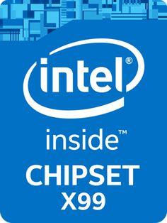 Intel a fait fuiter des informations au sujet de ses futures puces Broadwell-E, avec le Core i7-6950X à 10 coeurs 20 threads qui se révèle en partie.