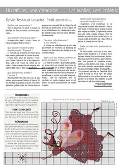 Point.de.Croix.Magazine.n63_54.jpg