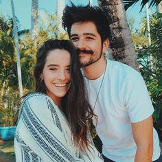"""Camilo y Evaluna🇨🇷 on Instagram: """"""""Pasaré la eternidad amándote, cuidando de ti, respetándote, mostrándote cada día que te tengo tan alto como las estrellas""""✨…"""""""
