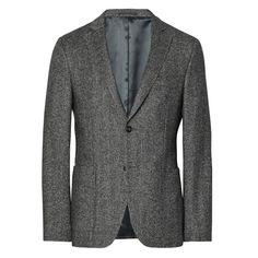 25-wardrobe-essentials-wool-tweed.jpg