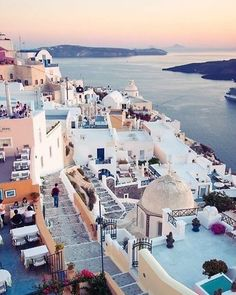 10 trips to add to your travel bucket list by @reema_desai on theeverygirl.com (link: /bit.ly/TEGbketlist) || photo via @thisisglamorous