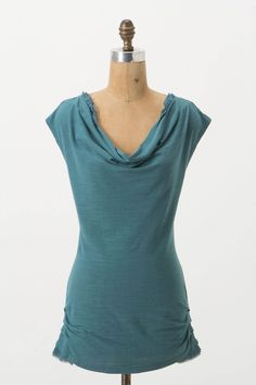 Manifold Top $29.95 on sale @ Anthropologie