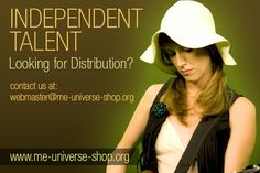 Do you want to sell your #music online for free? Sign up for a free account & upload your #music here http://www.me-universe-shop.org/sign-in/