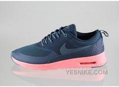 revendeur 2d4fa 45cdf 26 Best Nike Air Max Thea Pas Cher images | Air jordan, Air ...