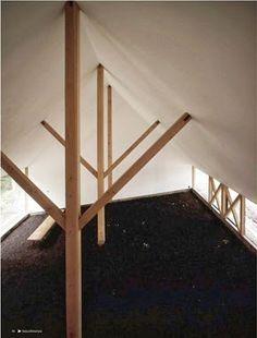 shinohara architect - Pesquisa Google
