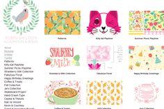 200 Portfolio Sites for Web Design Inspiration - DesignM.ag