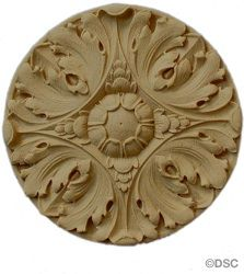 297 Best Rosettes Images In 2019 Ceiling Medallions
