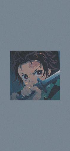 Anime Lock Screen Wallpapers, Anime Backgrounds Wallpapers, Anime Wallpaper Phone, Cute Cartoon Wallpapers, Animes Wallpapers, Anime Ai, Anime Demon, Kawaii Anime, Manga Anime