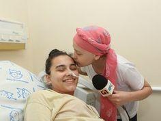 Menina que luta contra câncer realiza sonho natalício de se tornar repórter por um dia https://angorussia.com/noticias/mundo/menina-luta-cancer-realiza-sonho-natalicio-tornar-reporter-um-dia/