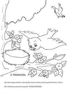 ausmalbilder vogelscheuche   malvorlagen blumen, tiere zeichnen