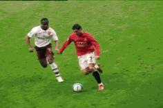 media tumblr de futbol - Buscar con Google