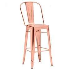 Elio Bar Stool