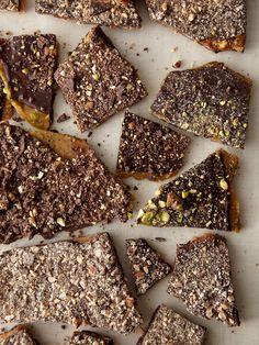 ... handmade dinner sweets drinks chocolate almond dark chocolate recipes