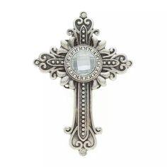 Necklace/Medallion
