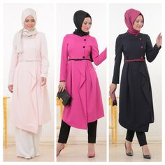 Tuğba Asimetrik Yaka Astarsız Kap %55 indirimle sadece 154,90 -181,90 TL . Telefonla sipariş kapıda ödeme kolaylığı . Whatsapp 506 332 5383 #kap #tugba #indirim #hijab #hijaboftheday #hotd #TagsForLikes #hijabfashion #love #hijabilookbook #thehijabstyle #fashion #hijabmodesty #modesty #hijabstyle #hijabistyle #fashionhijabis #hijablife #hijabspiration #hijabcandy #hijabdaily #hijablove #hijabswag #modestclothing #fashionmodesty #thehijabstyle