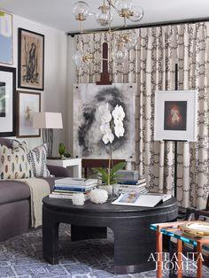 Country Classic | Atlanta Homes & Lifestyles