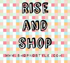 Morning Rituals at www.shopnostyle.com