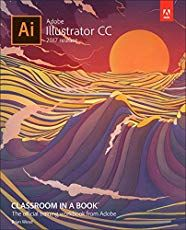 ([PDF]) Adobe Illustrator CC Classroom in a Book 2017 Release pdf By Brian Wood Adobe Illustrator Tutorials, Bound Book, Book Show, Create Website, Book Design, Illustration, How To Draw Hands, Ebooks, Learning