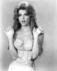 What do people think of Tina Louise? See opinions and rankings about Tina Louise across various lists and topics. Tina Louise, Beautiful Celebrities, Most Beautiful Women, Beautiful Actresses, Beautiful People, Vintage Hollywood, Classic Hollywood, Ginger Grant, Donna Douglas