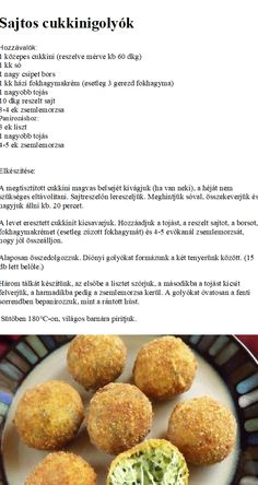 57 Diet Recipes, Vegetarian Recipes, Cooking Recipes, Healthy Recipes, Good Food, Yummy Food, Snacks Für Party, Quick Easy Meals, Food Porn