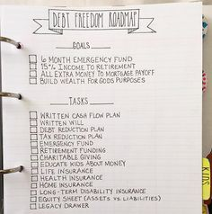 This list is a duplicate I created from my large homemaking binder to now fit…