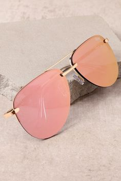 70 Best Sunglasses images   Cat eye sunglasses, Cat Eyes, Sunglasses d6e430a445