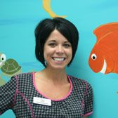 Chelsey Reeves, Lead Dental Assistant. Chelsey graduated from OTC with an Associate of Arts degree in 2005 and attended the Kaplin University dental program. Chelsey grew up in Lebanon and moved to Springfield in 2006. She enjoys yoga, hiking, painting, and reading.  Chelsey joined the Children's Smile Center in 2009 and enjoys working with children and being a part of a great team.  click to read more....