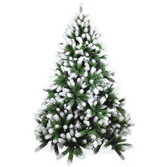 Hochwertiger kunstlicher weihnachtsbaum pe spritzguss