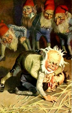 Julekort Andreas Bloch utg Mittet brukt 1923