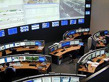 Deutsches Zentrum für Luft- und Raumfahrt – Wikipedia