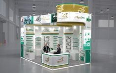 Aqua gas Pipes exhibition stand on Behance Solar Energy Companies, Plastic Industry, Gas Pipe, Exhibition Stand Design, Construction Materials, Booth Design, Pipes, Aqua, Behance
