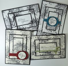 Marelle Taylor Stampin' Up! Demonstrator Sydney Australia: Blooming with Kindness in Triple Time with link to a great video tutorial! Bloomin Love Stampin Up, Stamp A Stack, Sydney Australia, Flower Cards, Cute Cards, Card Templates, Homemade Cards, Stampin Up Cards, That Way