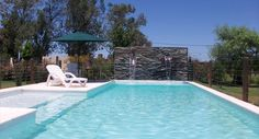 Pergola With Ceiling Fan Info: 7293249225 Swimming Pool Designs, Swimming Pools, Insane Pools, Pergola Images, Small Pools, Modern Pools, Backyard Paradise, Pergola Canopy, Dream Pools