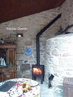 https://flic.kr/p/C5iMAc+|+Estufa+Jotul+F+305+|+www.quento.es  Showroom Crta.+Santiago-Pontevedra+a+9+Km.+de+Santiago+de+Compostela+en+dirección+a+Pontevedra.+15.866+Ameneiro-Teo+(La+Coruña)+España.