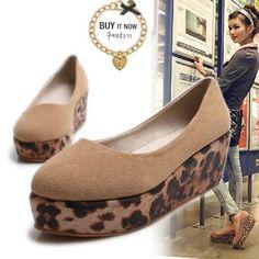 #Platformshoes