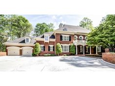 (FMLS) For Sale: 4 bed, 6 bath house located at 315 Sologne Ct, Sandy Springs, GA 30327 on sale now for $1,000,000. MLS# 5671550. A sublime lifestyle on a cul-de-sac in one of the poshest subdivisions in ...