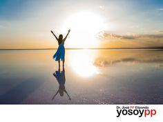 Quiero cambiar mi vida.SPEAKER PP ELIZONDO. Si usted se ve o siente inferior a otras personas, está lastimando su autoestima. Si analiza cómo era ayer y cómo es hoy, verá que ha cambiado. De la mano del doctor PP Elizondo, usted podrá descubrir que los cambios son buenos cuando empiezan desde uno mismo. Le invitamos a visitar www.yosoypp.com.mx,o también puede comunicarse al 01-800-yosoypp (96 769 77). #yosoypp