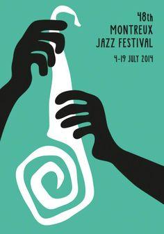 Montreux Jazz Festivals