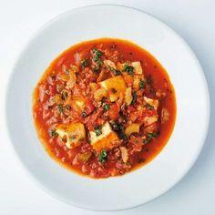 ぽっこりしたお腹をどうにかしたいけど、無理な食事制限やハードな運動は避けたい……。それならば、夕食を食物繊維がたっぷりで腹もちがいいスープに置き換えてみてはいかがでしょうか。 Home Recipes, Asian Recipes, Cooking Recipes, Healthy Recipes, Ethnic Recipes, Healthy Foods, Low Carbohydrate Diet, Japanese House, No Carb Diets